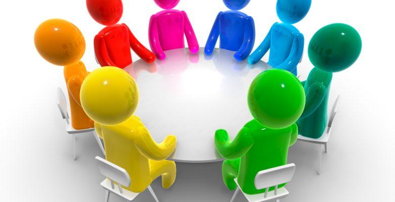 Customer advisory panel