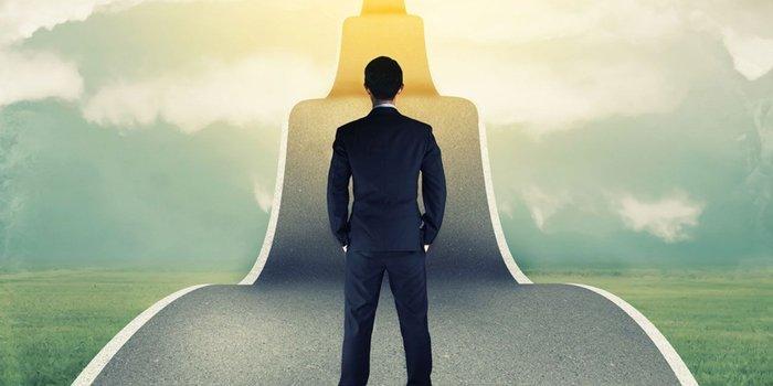 Listen Innovate Grow B2B tips for success 2019