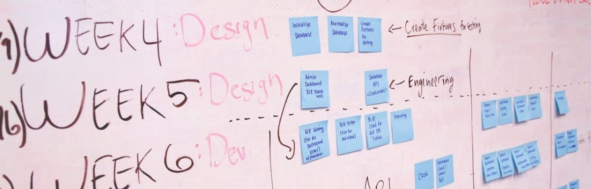 Building Business Growth Through Product Development