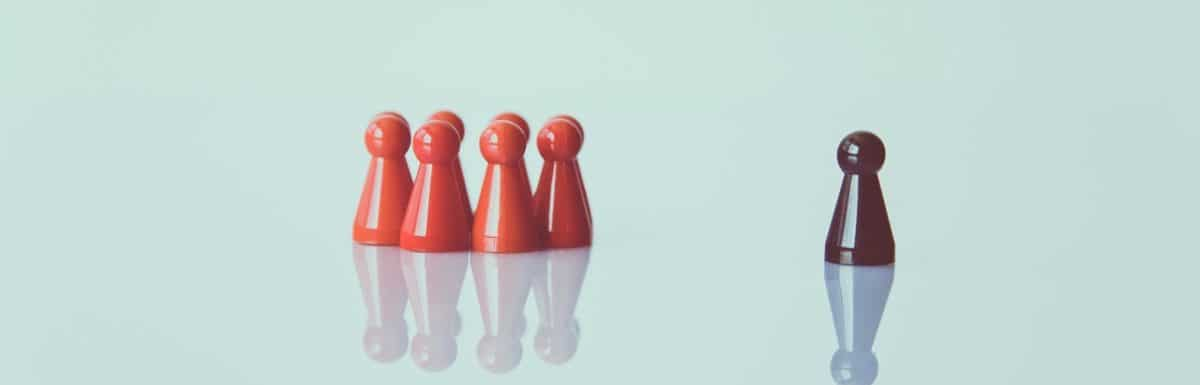 How to Use Product Development to Differentiate and Grow Your B2B SME