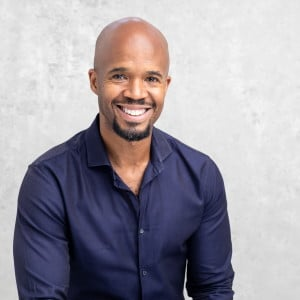 Michael Haynes, Business Consultant, Listen Innovate Grow