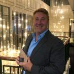 Stan Wall, CEO, Lifeguarding Services Australia